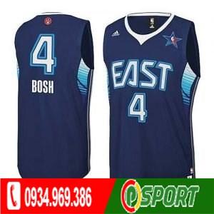 CPS ☎ 0913758765 CAM KẾT CHẤT LƯỢNG VƯỢT TRỘI khi đặt Bộ quần áo bóng rổ Jeslie tại CPS với chi phí PHÙ HỢP