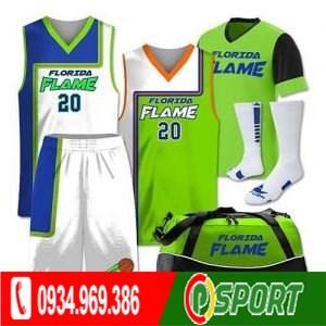 CPS ☎ 0913758765 CAM KẾT CHẤT LƯỢNG VƯỢT TRỘI khi đặt Bộ quần áo bóng rổ Ractan tại CPS với chi phí PHÙ HỢP