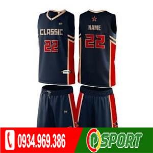 CPS ☎ 0913758765 CAM KẾT CHẤT LƯỢNG VƯỢT TRỘI khi đặt Bộ quần áo bóng rổ Kirake tại CPS với chi phí PHÙ HỢP