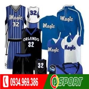 CPS ☎ 0913758765 CAM KẾT CHẤT LƯỢNG VƯỢT TRỘI khi đặt Bộ quần áo bóng rổ Rebiel tại CPS với chi phí PHÙ HỢP