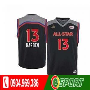 CPS ☎ 0913758765 CAM KẾT CHẤT LƯỢNG VƯỢT TRỘI khi đặt Bộ quần áo bóng rổ PopBen tại CPS với chi phí PHÙ HỢP