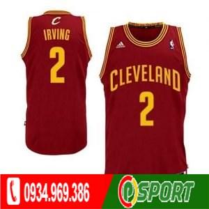 CPS ☎ 0913758765 CAM KẾT CHẤT LƯỢNG VƯỢT TRỘI khi đặt Bộ quần áo bóng rổ Shadon tại CPS với chi phí PHÙ HỢP
