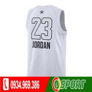 CPS ☎ 0913758765 CAM KẾT CHẤT LƯỢNG VƯỢT TRỘI khi đặt Bộ quần áo bóng rổ Becwen tại CPS với chi phí PHÙ HỢP