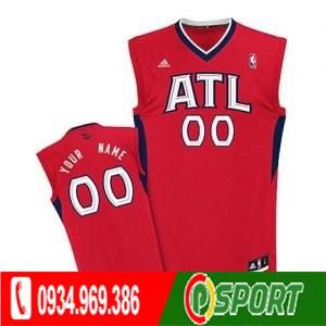 CPS ☎ 0913758765 CAM KẾT CHẤT LƯỢNG VƯỢT TRỘI khi đặt Bộ quần áo bóng rổ kayley tại CPS với chi phí PHÙ HỢP