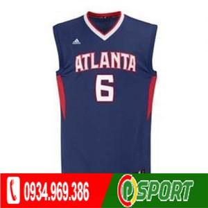 CPS ☎ 0913758765 CAM KẾT CHẤT LƯỢNG VƯỢT TRỘI khi đặt Bộ quần áo bóng rổ oliinn tại CPS với chi phí PHÙ HỢP