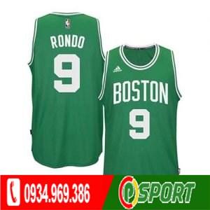 CPS ☎ 0913758765 CAM KẾT CHẤT LƯỢNG VƯỢT TRỘI khi đặt Bộ quần áo bóng rổ molmes tại CPS với chi phí PHÙ HỢP