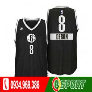 CPS ☎ 0913758765 CAM KẾT CHẤT LƯỢNG VƯỢT TRỘI khi đặt Bộ quần áo bóng rổ Milnor tại CPS với chi phí PHÙ HỢP