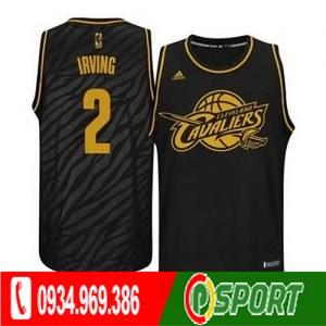 CPS ☎ 0913758765 CAM KẾT CHẤT LƯỢNG VƯỢT TRỘI khi đặt Bộ quần áo bóng rổ olitan tại CPS với chi phí PHÙ HỢP