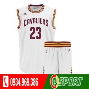 CPS ☎ 0913758765 CAM KẾT CHẤT LƯỢNG VƯỢT TRỘI khi đặt Bộ quần áo bóng rổ Catiel tại CPS với chi phí PHÙ HỢP