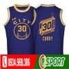 CPS ☎ 0913758765 CAM KẾT CHẤT LƯỢNG VƯỢT TRỘI khi đặt Bộ quần áo bóng rổ Nicder tại CPS với chi phí PHÙ HỢP