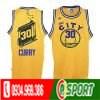 CPS ☎ 0913758765 CAM KẾT CHẤT LƯỢNG VƯỢT TRỘI khi đặt Bộ quần áo bóng rổ katSam tại CPS với chi phí PHÙ HỢP