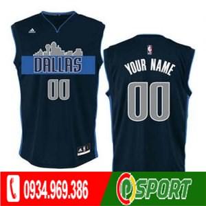 CPS ☎ 0913758765 CAM KẾT CHẤT LƯỢNG VƯỢT TRỘI khi đặt Bộ quần áo bóng rổ Reblay tại CPS với chi phí PHÙ HỢP