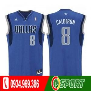 CPS ☎ 0913758765 CAM KẾT CHẤT LƯỢNG VƯỢT TRỘI khi đặt Bộ quần áo bóng rổ Popder tại CPS với chi phí PHÙ HỢP