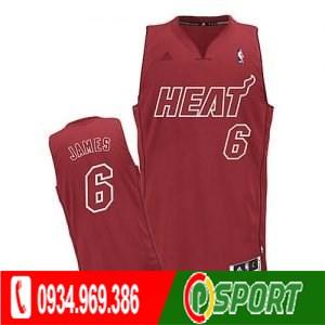 CPS ☎ 0913758765 CAM KẾT CHẤT LƯỢNG VƯỢT TRỘI khi đặt Bộ quần áo bóng rổ Samott tại CPS với chi phí PHÙ HỢP
