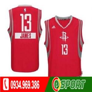 CPS ☎ 0913758765 CAM KẾT CHẤT LƯỢNG VƯỢT TRỘI khi đặt Bộ quần áo bóng rổ Shaony tại CPS với chi phí PHÙ HỢP