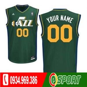 CPS ☎ 0913758765 CAM KẾT CHẤT LƯỢNG VƯỢT TRỘI khi đặt Bộ quần áo bóng rổ jaslum tại CPS với chi phí PHÙ HỢP