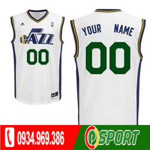 CPS ☎ 0913758765 CAM KẾT CHẤT LƯỢNG VƯỢT TRỘI khi đặt Bộ quần áo bóng rổ Alihen tại CPS với chi phí PHÙ HỢP