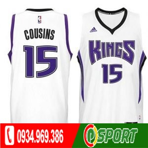 CPS ☎ 0913758765 CAM KẾT CHẤT LƯỢNG VƯỢT TRỘI khi đặt Bộ quần áo bóng rổ Paiher tại CPS với chi phí PHÙ HỢP