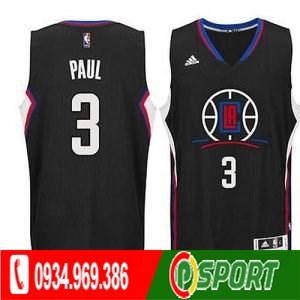 CPS ☎ 0913758765 CAM KẾT CHẤT LƯỢNG VƯỢT TRỘI khi đặt Bộ quần áo bóng rổ Becfie tại CPS với chi phí PHÙ HỢP