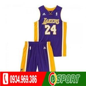 CPS ☎ 0913758765 CAM KẾT CHẤT LƯỢNG VƯỢT TRỘI khi đặt Bộ quần áo bóng rổ Robosh tại CPS với chi phí PHÙ HỢP
