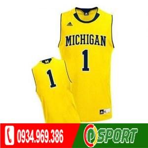 CPS ☎ 0913758765 CAM KẾT CHẤT LƯỢNG VƯỢT TRỘI khi đặt Bộ quần áo bóng rổ nathan tại CPS với chi phí PHÙ HỢP
