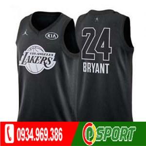 CPS ☎ 0913758765 CAM KẾT CHẤT LƯỢNG VƯỢT TRỘI khi đặt Bộ quần áo bóng rổ Jodmin tại CPS với chi phí PHÙ HỢP