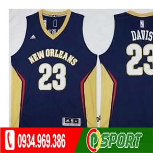 CPS ☎ 0913758765 CAM KẾT CHẤT LƯỢNG VƯỢT TRỘI khi đặt Bộ quần áo bóng rổ Sopmin tại CPS với chi phí PHÙ HỢP