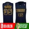 CPS ☎ 0913758765 CAM KẾT CHẤT LƯỢNG VƯỢT TRỘI khi đặt Bộ quần áo bóng rổ Rubris tại CPS với chi phí PHÙ HỢP