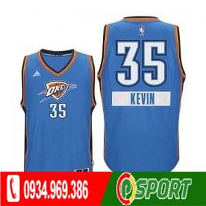CPS ☎ 0913758765 CAM KẾT CHẤT LƯỢNG VƯỢT TRỘI khi đặt Bộ quần áo bóng rổ BelJoe tại CPS với chi phí PHÙ HỢP