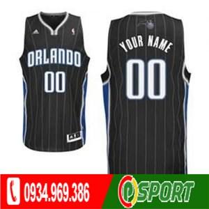 CPS ☎ 0913758765 CAM KẾT CHẤT LƯỢNG VƯỢT TRỘI khi đặt Bộ quần áo bóng rổ Becark tại CPS với chi phí PHÙ HỢP