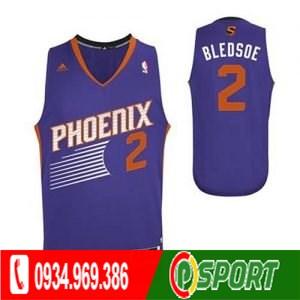 CPS ☎ 0913758765 CAM KẾT CHẤT LƯỢNG VƯỢT TRỘI khi đặt Bộ quần áo bóng rổ katyan tại CPS với chi phí PHÙ HỢP