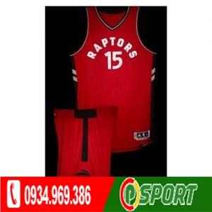 CPS ☎ 0913758765 CAM KẾT CHẤT LƯỢNG VƯỢT TRỘI khi đặt Bộ quần áo bóng rổ Racmas tại CPS với chi phí PHÙ HỢP