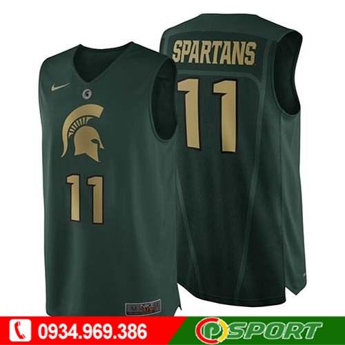 CPS ☎ 0913758765 CAM KẾT CHẤT LƯỢNG VƯỢT TRỘI khi đặt Bộ quần áo bóng rổ Charis tại CPS với chi phí PHÙ HỢP