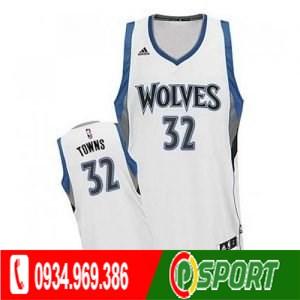 CPS ☎ 0913758765 CAM KẾT CHẤT LƯỢNG VƯỢT TRỘI khi đặt Bộ quần áo bóng rổ katlly tại CPS với chi phí PHÙ HỢP