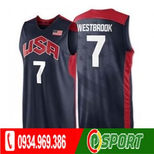 CPS ☎ 0913758765 CAM KẾT CHẤT LƯỢNG VƯỢT TRỘI khi đặt Bộ quần áo bóng rổ LouKai tại CPS với chi phí PHÙ HỢP