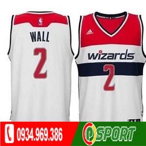 CPS ☎ 0913758765 CAM KẾT CHẤT LƯỢNG VƯỢT TRỘI khi đặt Bộ quần áo bóng rổ Chaill tại CPS với chi phí PHÙ HỢP