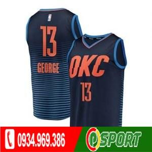 CPS ☎ 0913758765 CAM KẾT CHẤT LƯỢNG VƯỢT TRỘI khi đặt Bộ quần áo bóng rổ Lauick tại CPS với chi phí PHÙ HỢP