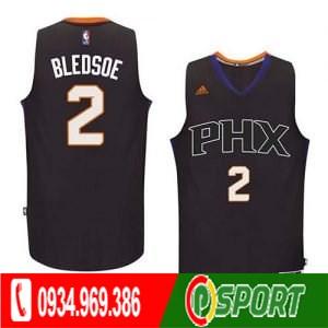 CPS ☎ 0913758765 CAM KẾT CHẤT LƯỢNG VƯỢT TRỘI khi đặt Bộ quần áo bóng rổ LilKai tại CPS với chi phí PHÙ HỢP
