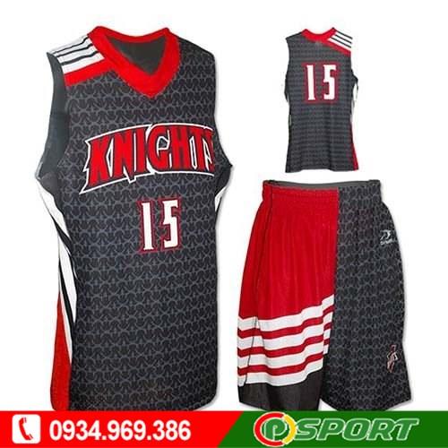CPS ☎ 0913758765 CAM KẾT CHẤT LƯỢNG VƯỢT TRỘI khi đặt Bộ quần áo bóng rổ couiel tại CPS với chi phí PHÙ HỢP