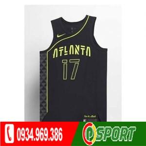 CPS ☎ 0913758765 CAM KẾT CHẤT LƯỢNG VƯỢT TRỘI khi đặt Bộ quần áo bóng rổ NaoDan tại CPS với chi phí PHÙ HỢP