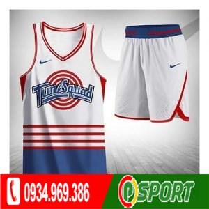 CPS ☎ 0913758765 CAM KẾT CHẤT LƯỢNG VƯỢT TRỘI khi đặt Bộ quần áo bóng rổ Sopher tại CPS với chi phí PHÙ HỢP