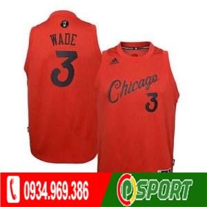CPS ☎ 0913758765 CAM KẾT CHẤT LƯỢNG VƯỢT TRỘI khi đặt Bộ quần áo bóng rổ Robian tại CPS với chi phí PHÙ HỢP