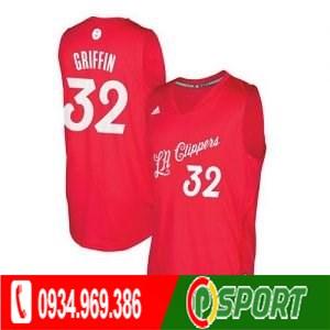 CPS ☎ 0913758765 CAM KẾT CHẤT LƯỢNG VƯỢT TRỘI khi đặt Bộ quần áo bóng rổ jasert tại CPS với chi phí PHÙ HỢP