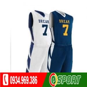 CPS ☎ 0913758765 CAM KẾT CHẤT LƯỢNG VƯỢT TRỘI khi đặt Bộ quần áo bóng rổ betfie tại CPS với chi phí PHÙ HỢP