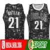 CPS ☎ 0913758765 CAM KẾT CHẤT LƯỢNG VƯỢT TRỘI khi đặt Bộ quần áo bóng rổ Daiaul tại CPS với chi phí PHÙ HỢP