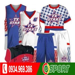 CPS ☎ 0913758765 CAM KẾT CHẤT LƯỢNG VƯỢT TRỘI khi đặt Bộ quần áo bóng rổ Sopiam tại CPS với chi phí PHÙ HỢP