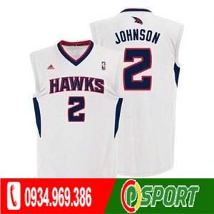 CPS ☎ 0913758765 CAM KẾT CHẤT LƯỢNG VƯỢT TRỘI khi đặt Bộ quần áo bóng rổ SamDan tại CPS với chi phí PHÙ HỢP