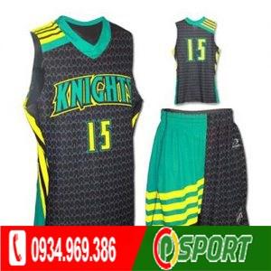 CPS ☎ 0913758765 CAM KẾT CHẤT LƯỢNG VƯỢT TRỘI khi đặt Bộ quần áo bóng rổ katler tại CPS với chi phí PHÙ HỢP