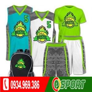 CPS ☎ 0913758765 CAM KẾT CHẤT LƯỢNG VƯỢT TRỘI khi đặt Bộ quần áo bóng rổ Laurew tại CPS với chi phí PHÙ HỢP