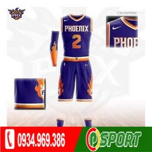 CPS ☎ 0913758765 CAM KẾT CHẤT LƯỢNG VƯỢT TRỘI khi đặt Bộ quần áo bóng rổ Popmmy tại CPS với chi phí PHÙ HỢP